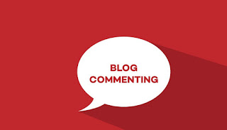 Best High DA Blog Commenting Sites List