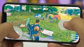 أفضل ألعاب المغامرات للأندرويد 2018