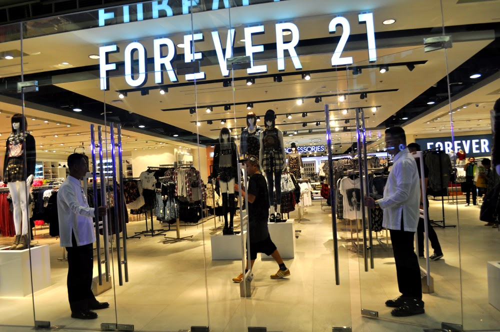 Forever 21 Philippines Online Shopping Google Shopping Books Search Shopping Sites Forever 21 Philippines Online Shopping Network Requirement Of Online Shopping System Dealership Bismarck Nd Discover Free Credit Score Card There are much wooden outdoor shed plans available these days so you will not have trouble finding a single will suit you.