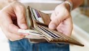 Tips Mengatur Keuangan Keluarga Agar Selalu Seimbang