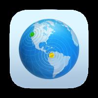 Aggiornamento macOS Server 5.11 per macOS Big Sur