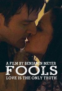 Watch Fools Online Free in HD