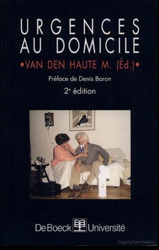 Urgences au Domicile.pdf