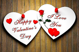 Happy Valentines Day Messages 2020