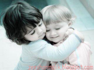 Cute Girl And Boy Hug Wallpaper Hug Dpz Zeeshan Malik S Official Blog