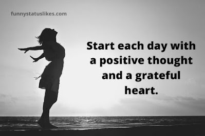 Positive quotes for women