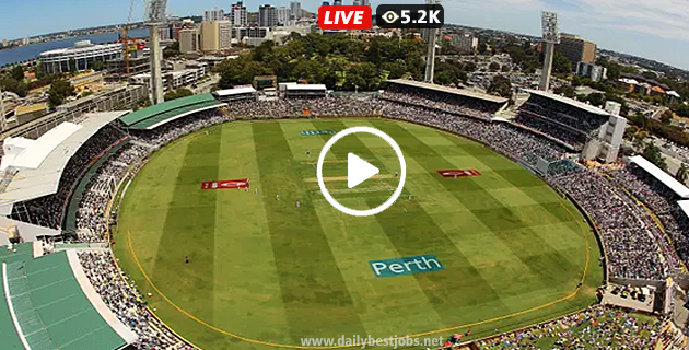 IND Vs AUS 2018 Live Streaming 2nd Test Series Cricket Live Score