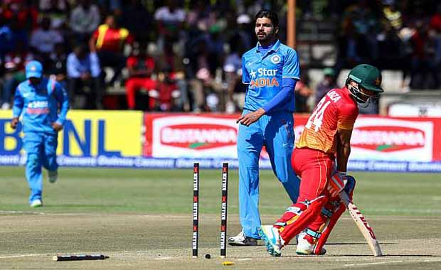 ind-vs-zim-2nd-t20-india-won-by-10-wickets-in-hindi