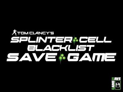 sc blacklist save game pc