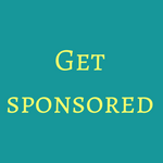 read Sponsorship for Influencers http://bit.ly/SponsorHelp