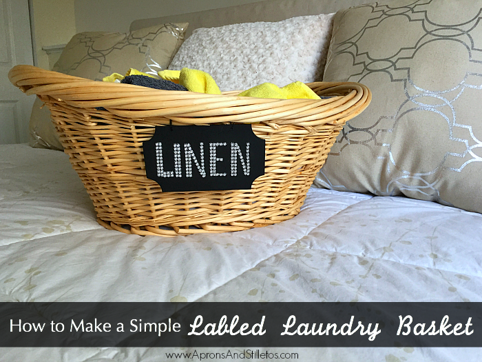 how to make laundry smell nice