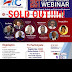 BREAKING!!! See The First Official sell out Nursing Webinar By Any Nursing Group in Nigeria.
