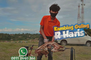 Layanan Kambing Guling Lembang Bandung, kambing guling lembang bandung, layanan kambing guling lembang, kambing guling lembang, kambing guling,