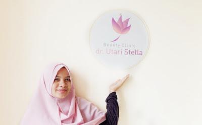 dr.Utari Stella