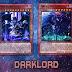 Deck Darklord