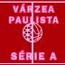 Série A de Várzea Paulista: 2019 terá apenas metade dos jogos em relação a quantidade de 2018