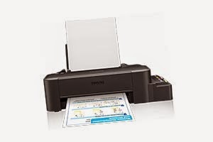 epson l120 resetter adjustment program
