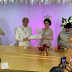 एक शादी जिसमें इजाजत थी 20 मेहमानों की, बुलाए गए 10 हजार..फिर भी हो गया सोशल डिस्टेंसिंग का पालन