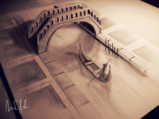 3d-drawing-1