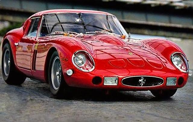 1962-ferrari-250-gto