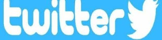 Twitter microblogging site