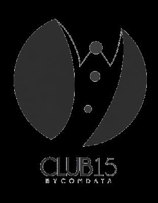 La compétitivité des entreprises est une question de talents- Club15 de Comdata s'engage à former les futurs leaders