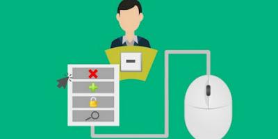 2 Cara Menghapus Akun Tiktok Lama Yang Lupa Kata Sandi Dan Email