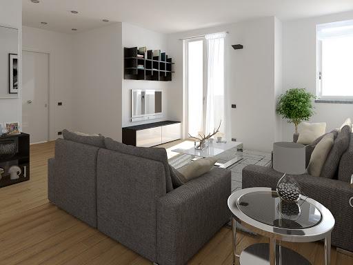Grossetocase.com_-_appartamento_5_vani_vendita_Grosseto
