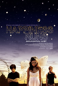 Watch Happiness Runs Online Free in HD