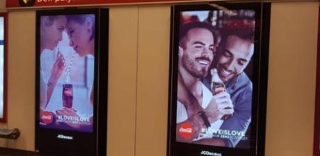 Hogyan lehet meleg pornó videót készíteni