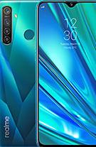 Review Keunggulan Realme 5 Pro