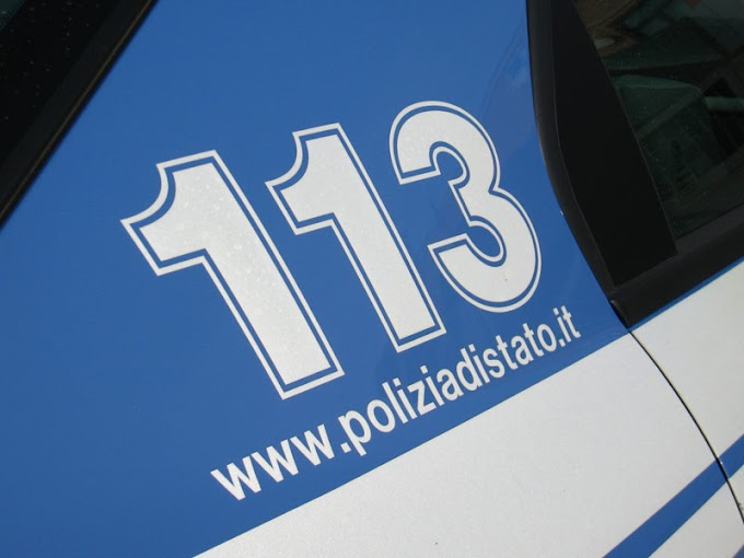 Droga ed estorsioni: sei arresti nel Brindisino