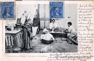 chile-cocineras-lavanderas