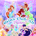 ¡¡2º Aniversario Winx Club All!!