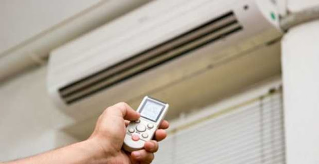 Κλιματιζόμενες αίθουσες από τον Δήμο Άργους Μυκηνών για τον καύσωνα