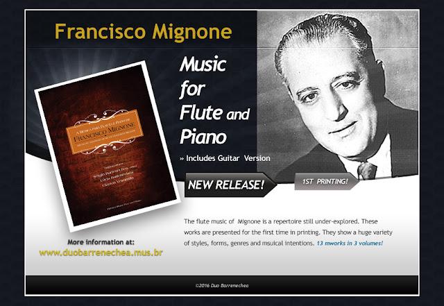 http://www.duobarrenechea.mus.br/partituras_mignone_flauta_piano2.htm