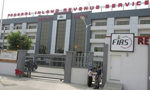 EFCC Arraigns 3 FIRS Directors, 6 Other Officers For N4.5bn Fraud