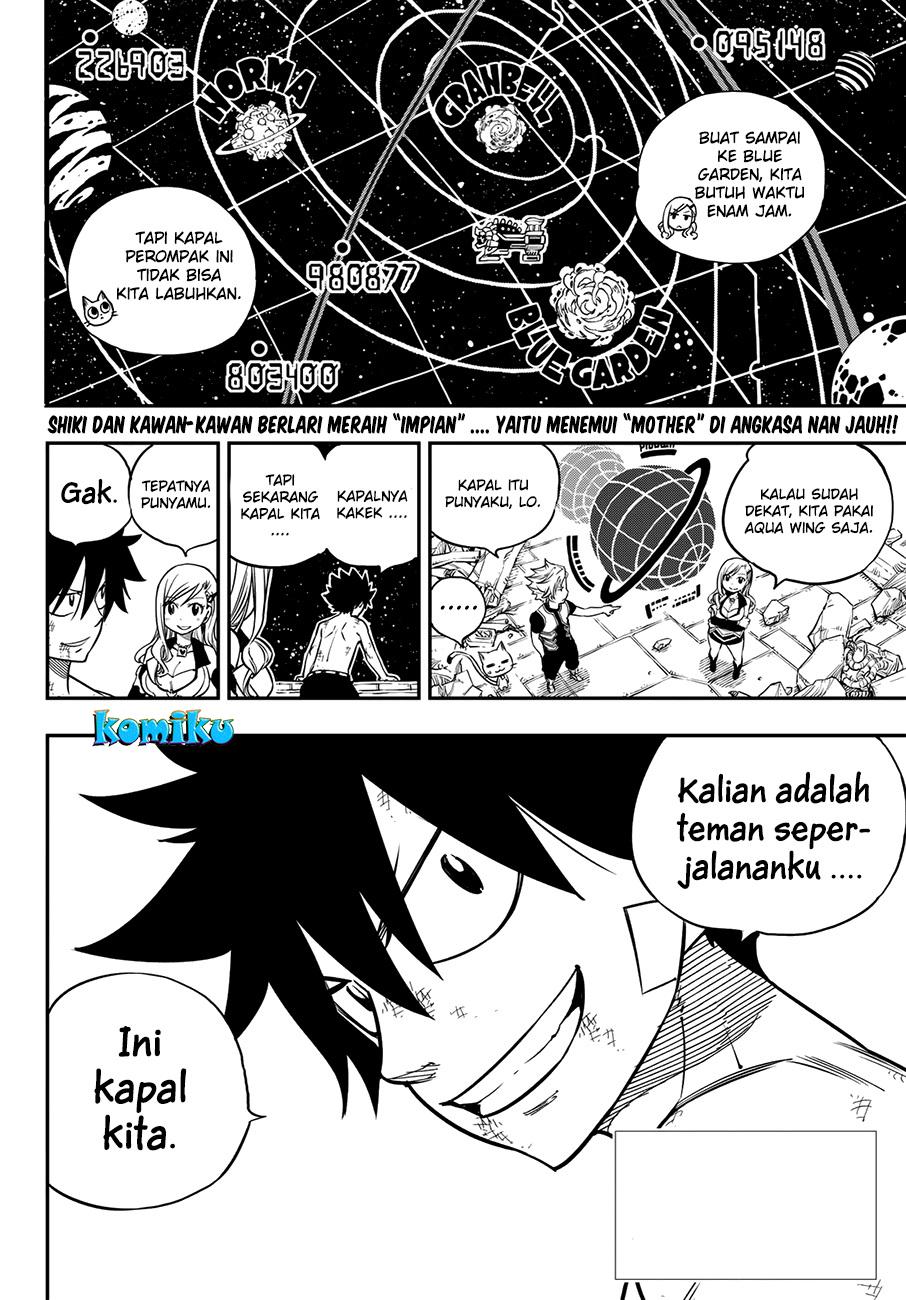 Eden's Zero-indonesia