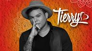 Tierry - Live Show 3.0 - Maio 2020