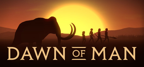 Tải game Dawn of Man