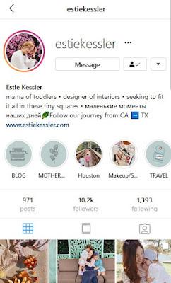 gunakan-emoji-di-bio-instagram