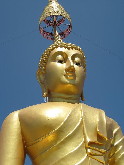 temppeli Krabilla