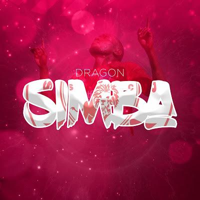 Download Audio   Dragon - Simba