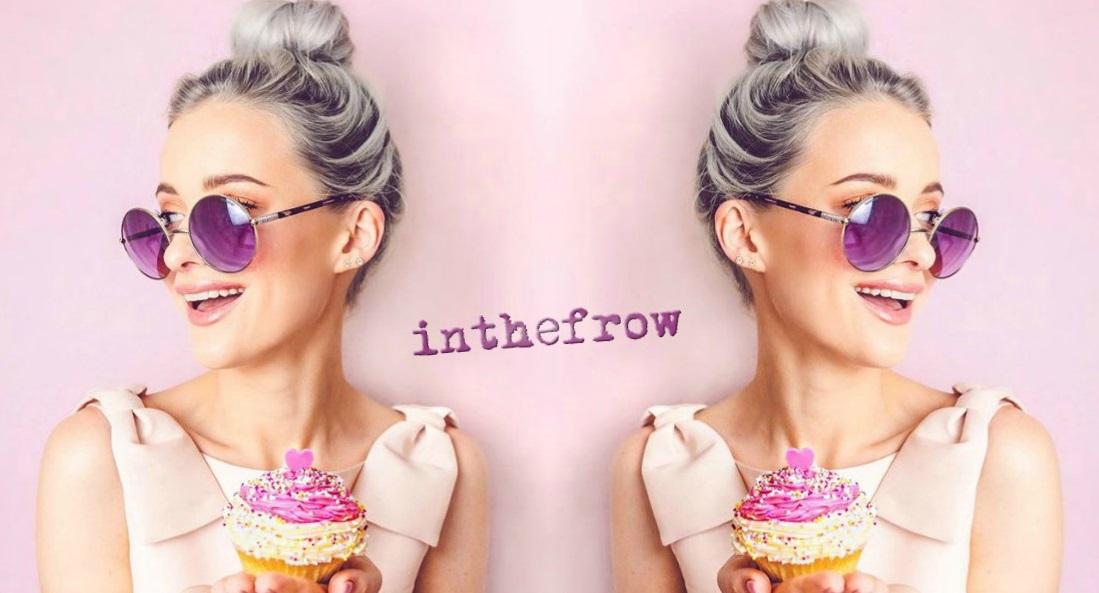 Style Spotlight: Inthefrow