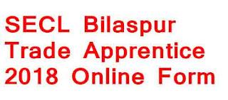 SECL Bilaspur