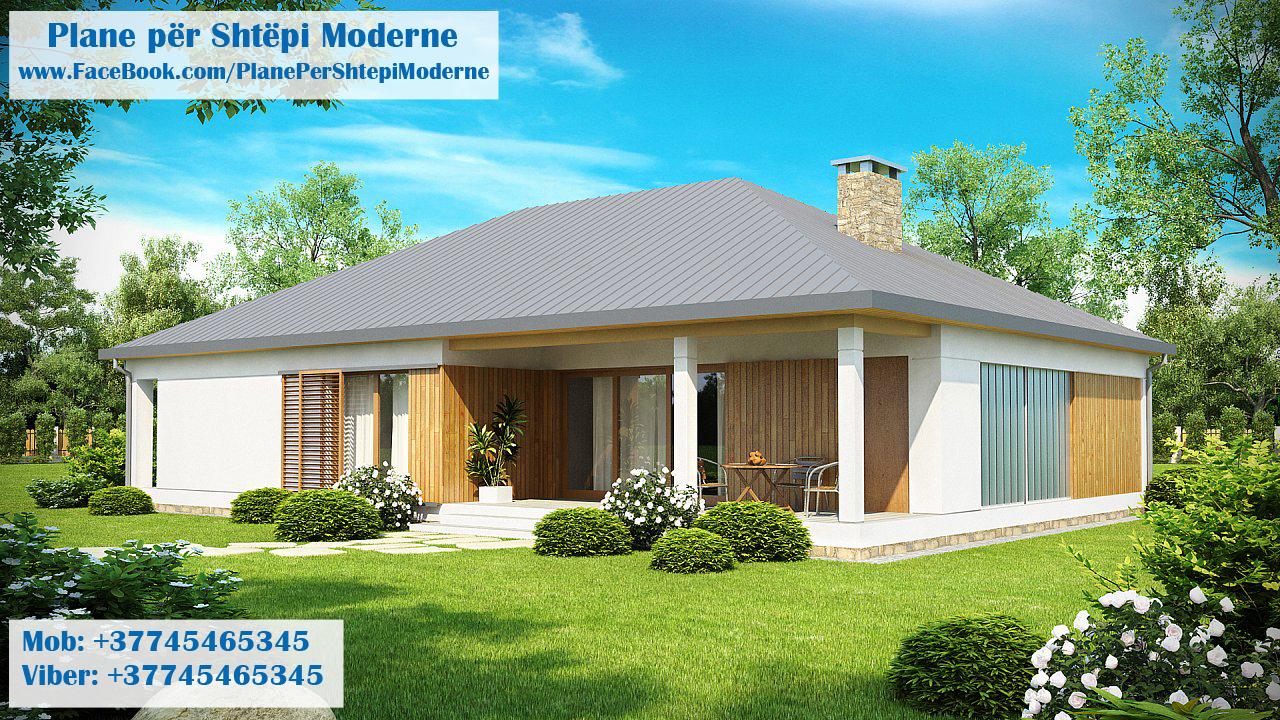 plane per shtepi kodi 002 plane per shtepi plane per shtepi moderne. Black Bedroom Furniture Sets. Home Design Ideas