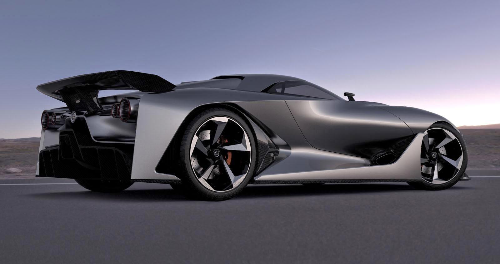 [Resim: Nissan+Concept+2020+Vision+Gran+Turismo+2.jpg]