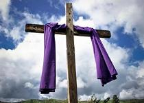 Cantos missa do 2º Domingo da Quaresma