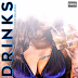 "Audio:  Philippee ""Drinks"""