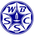 Combined Technical Level Examination Vacancies in WBSSC